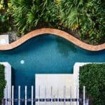 Top 5 Landscaping Tips: Make the Most of Your Money